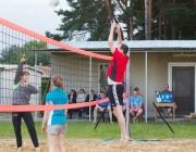 beachvolley-2014-04