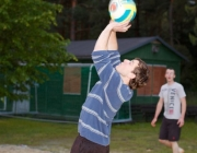 beachvolley-2014-13