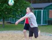 beachvolley-2014-17